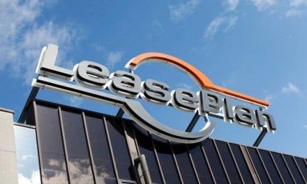 Consorcio consuma adquisición de LeasePlan