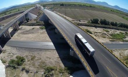 Concluyen descuentos en autotransporte para pasajeros