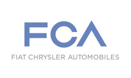 Otorgan designación bronce a FCA