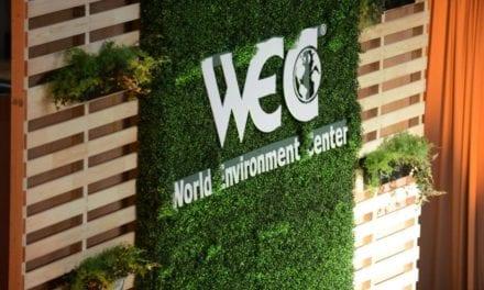 Asume directivo de FEMSA la Presidencia del Consejo del WEC