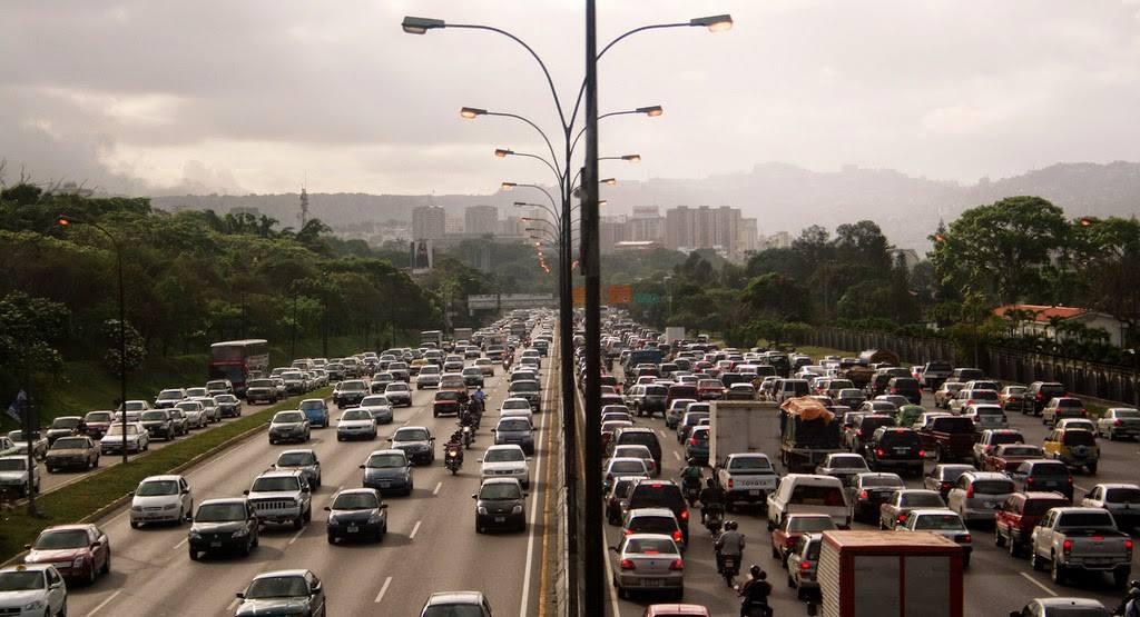 Conforman Alianza Nacional por la Seguridad Vial