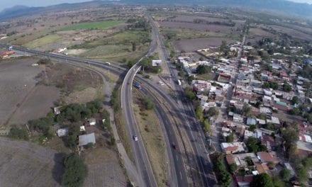 Asignan más de 76 mil mdp para infraestructura carretera