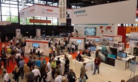México, socio destacado en la Hannover Messe