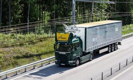 El transporte dejaría los combustibles fósiles en 2050