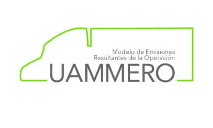 UAMmero, modelo mexicano que evalúa rendimiento de combustible