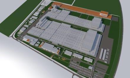 Hankook expande su producción en Europa