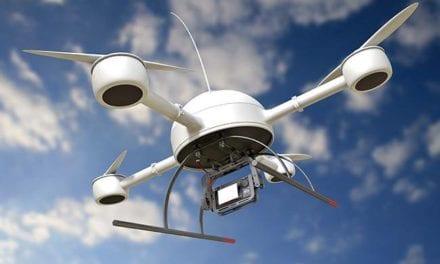 Alistan normativa para operación de drones