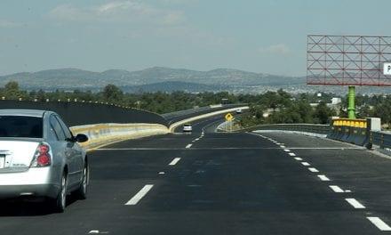 Reciben propuesta para construir autopista Las Varas-Puerto Vallarta