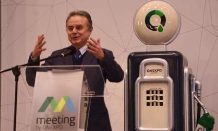 30 nuevas marcas de gasolina en México