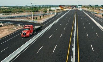 Emite SCT requisitos médicos para operadores de autotransporte