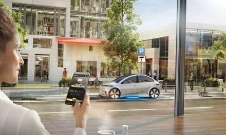 Un vistazo al futuro cercano de la electrificación con Continental