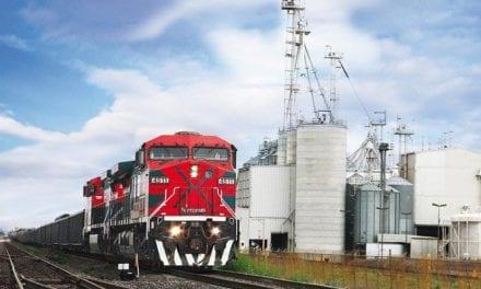 Proponen modificar penas por delitos contra sistema ferroviario