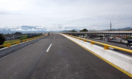 Lanzará SCT 4 paquetes carreteros bajo el esquema APP