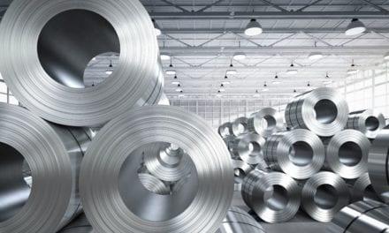 Sector industrial rechaza medidas arancelarias