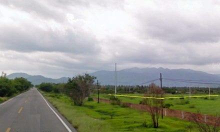 Modernizarán caminos en costas de Guerrero