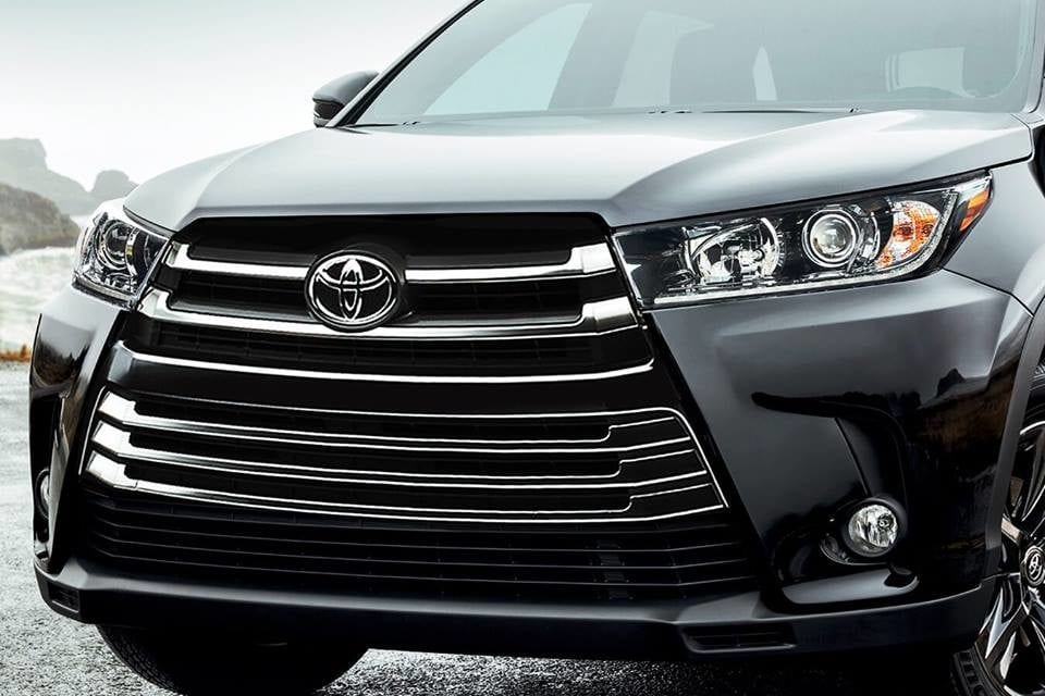 Suma Toyota una distribuidora en Monclova