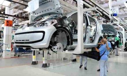 En Guanajuato se producirían millón y medio de autos en 2021