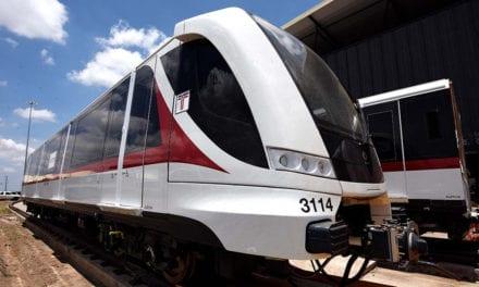 Impulsan la movilidad urbana sustentable con 133 obras