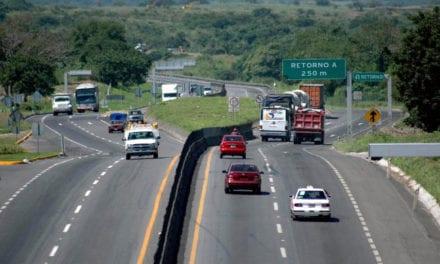 Seguirá operativo carretero en todo el país