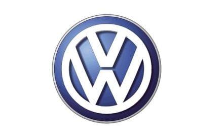 VW entre las empresas con mejor reputación en México