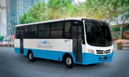 Crece la preferencia por VW Camiones y Autobuses