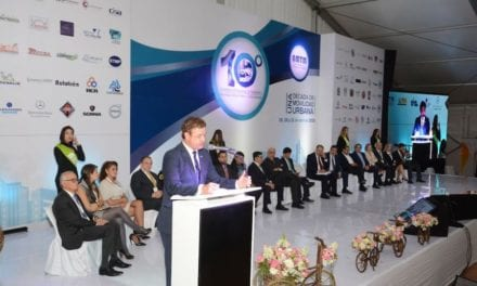 AMTM exige la creación de una agenda de movilidad