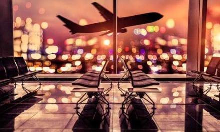 Unisys, el mejor proveedor de soluciones para transporte aéreo