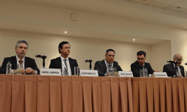 Arranca Altfuels con análisis del gas vehicular en México
