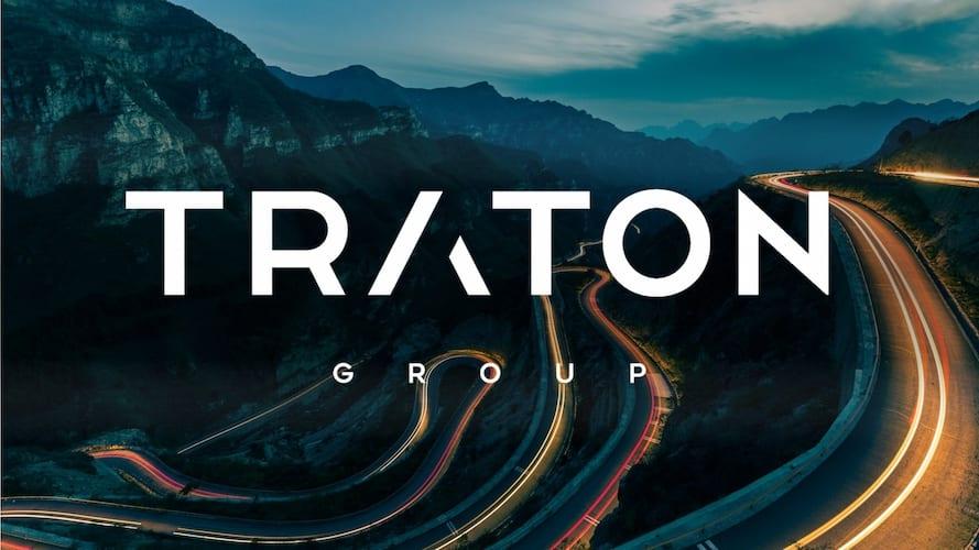 Se transforma VW Truck & Bus en Grupo TRATON