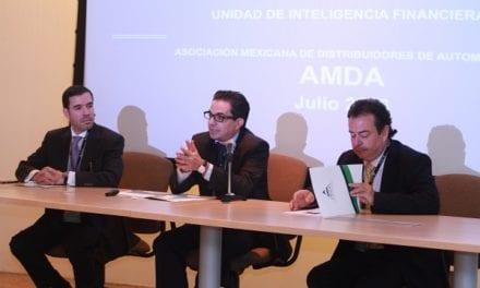 Realiza AMDA foro con autoridades y empresas