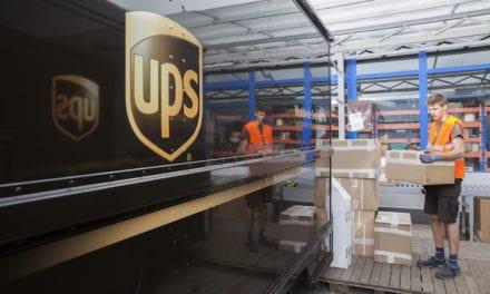 Toma fuerza la logística inversa en e-commerce de UPS