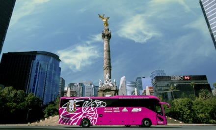 Se une la FMF a la campaña rosa de ADO