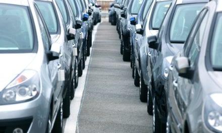 Proponen en Senado facilitar importación de vehículos usados