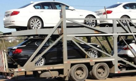 Exigen AMIA- AMDA aplicar la ley de importación de autos usados