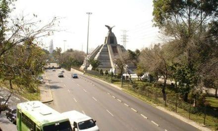 Propuestas para el Viaducto La Raza-Indios Verdes-Santa Clara