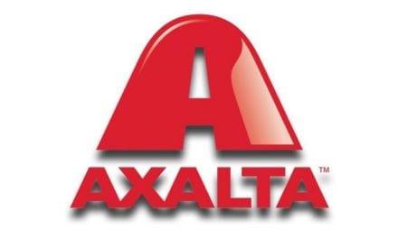 Recibe Axalta premio por innovación
