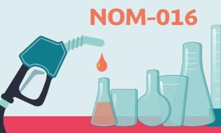 14 laboratorios más para evaluar calidad de combustibles