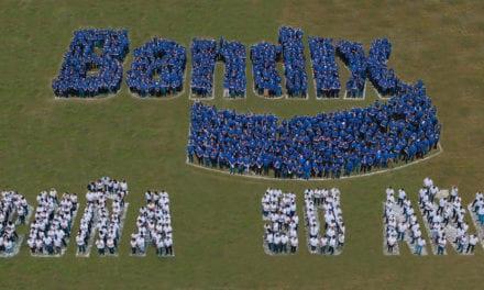 Celebra Bendix 30 años de operación en Acuña