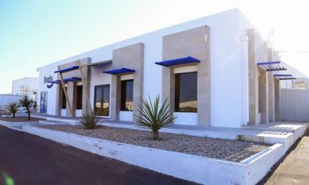 Agrega Bendix Centro de Logística en instalaciones de Acuña