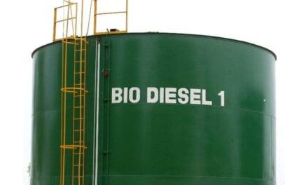 Lagosur exportará biodiesel a América Latina