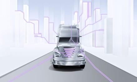 Premian innovación de Bosch por soluciones de conectividad