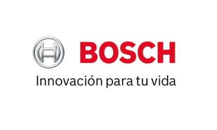 Inaugura Bosch hub de tecnología e innovación