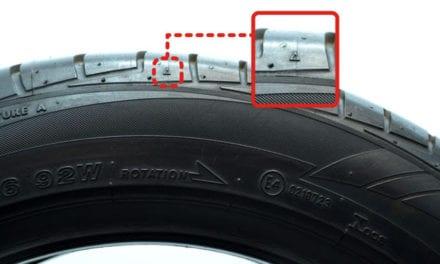 Recomienda Bridgestone vigilar desgaste de llantas