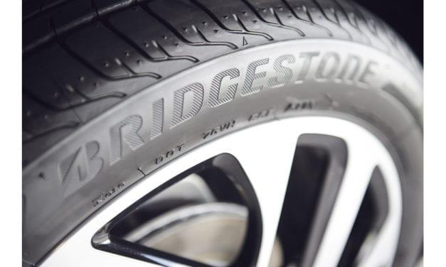 Anuncia Bridgestone nueva estructura organizacional