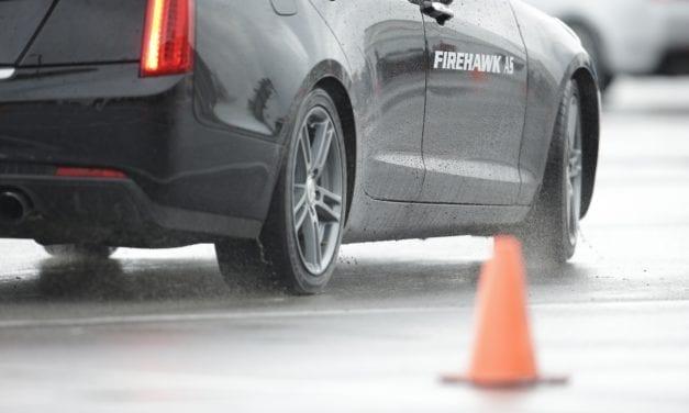 Ofrece Bridgestone consejos para el funcionamiento de neumáticos