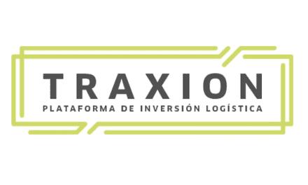 Va Traxión por su segunda adquisición en el 2018