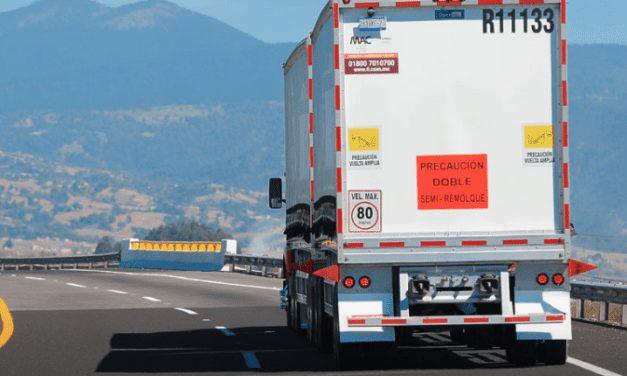 Aclara ANTP responsabilidad en el accidente en la Siglo XXI