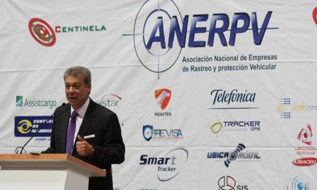 Centinela ya no es un proyecto, es un programa exitoso: ANERPV