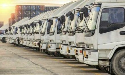 Ahora online curso para la eficiencia en autotransporte