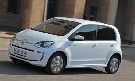 Volkswagen Vehículos Comerciales en el IAA 2014